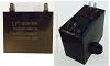 CBB61 25uF                   350VAC 4 Terminal capacitor