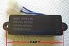 CBB61 25uF 350VAC                   Wired , generator capacitor
