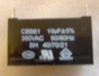 SH 40 70 21 CBB61