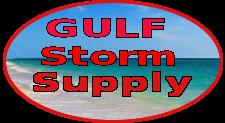 Gulf Storm Supply