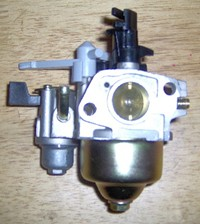 Huayi19 6.5