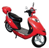 Voy 36V Electric