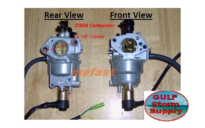 13/18 HP