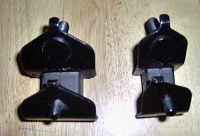 Generator Engine