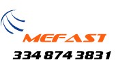 Mefast Wholesale ATV