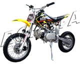 110cc Dirt Bike DB-28C
