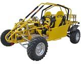 1000cc Buggy